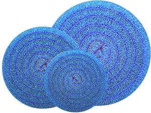 Roll Matala Blue