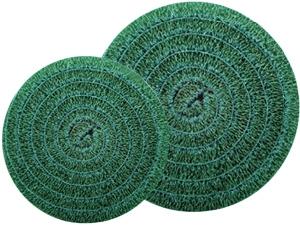 Roll Matala Green
