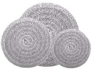 Roll Matala Grey