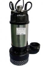 GeyserHi-Flow Pumps
